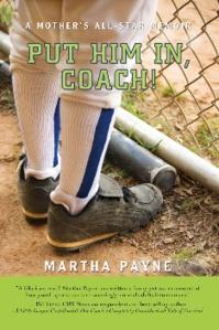 Coach Cover